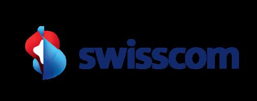 swisscom+logo-02.png
