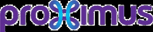 proximus logo.png