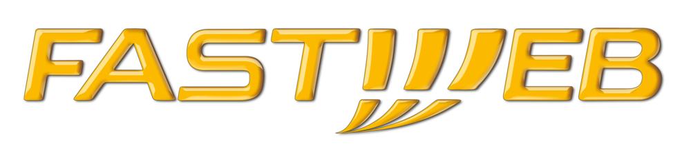 fastweb logo.png