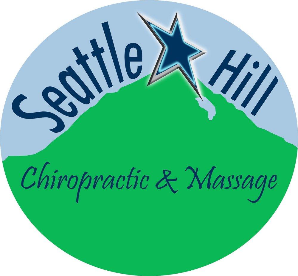 seattlehillchiropractic.jpg