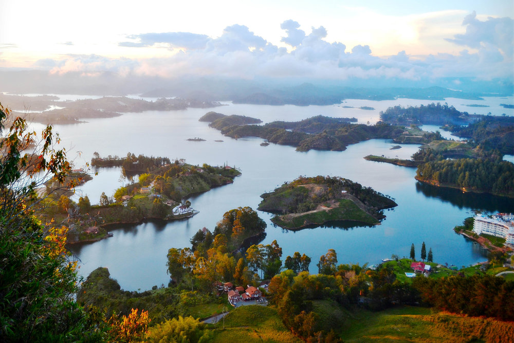 Guatape Fantasy Island Colombia (1).jpg
