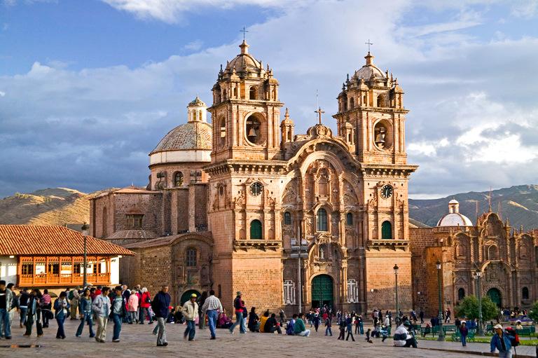 Cusco city centre.jpg