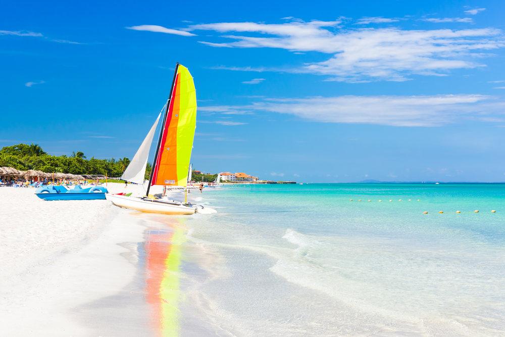 Varadero Beach 2.jpg