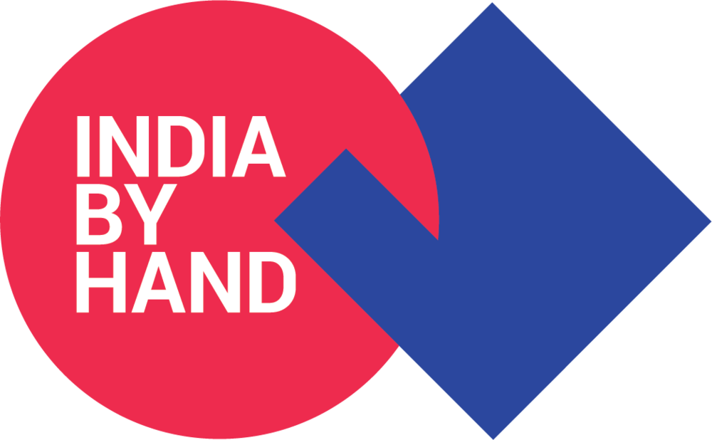India-by-Hand-Logo-Main.png