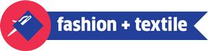 Fashion design students learning program