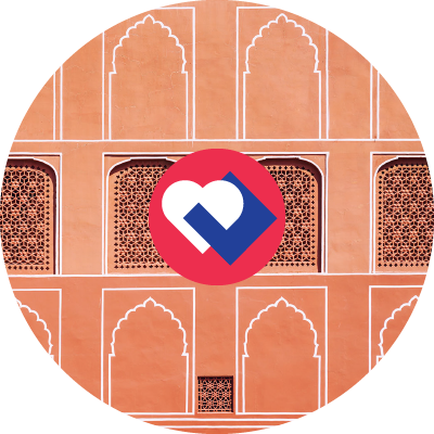 Connoisseur experiences in India