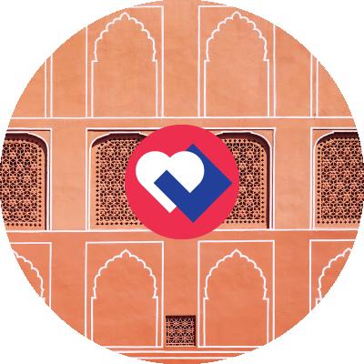 design inspiration tours of India