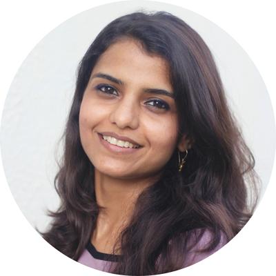 Design Consultant Natasha Jeyasingh for India by Hand