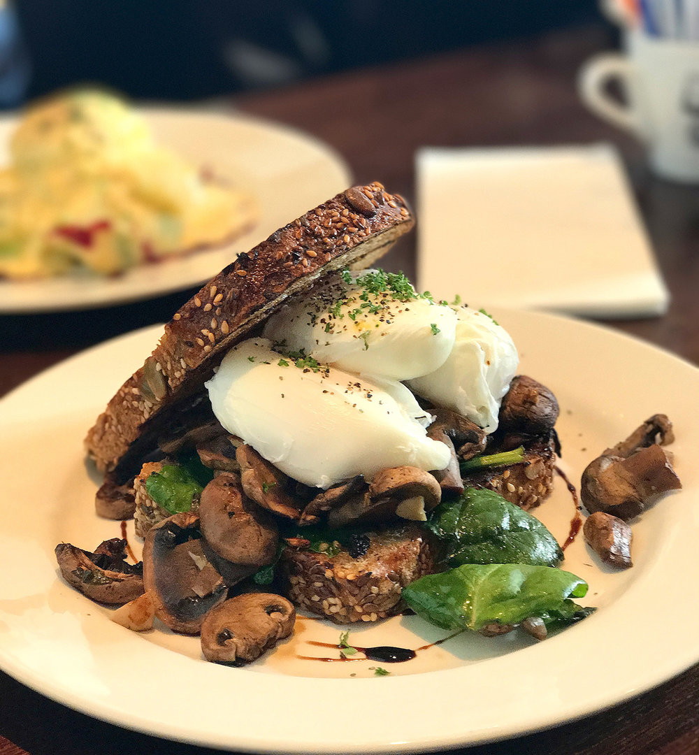 mushrooms on toast with poached eggs.jpg