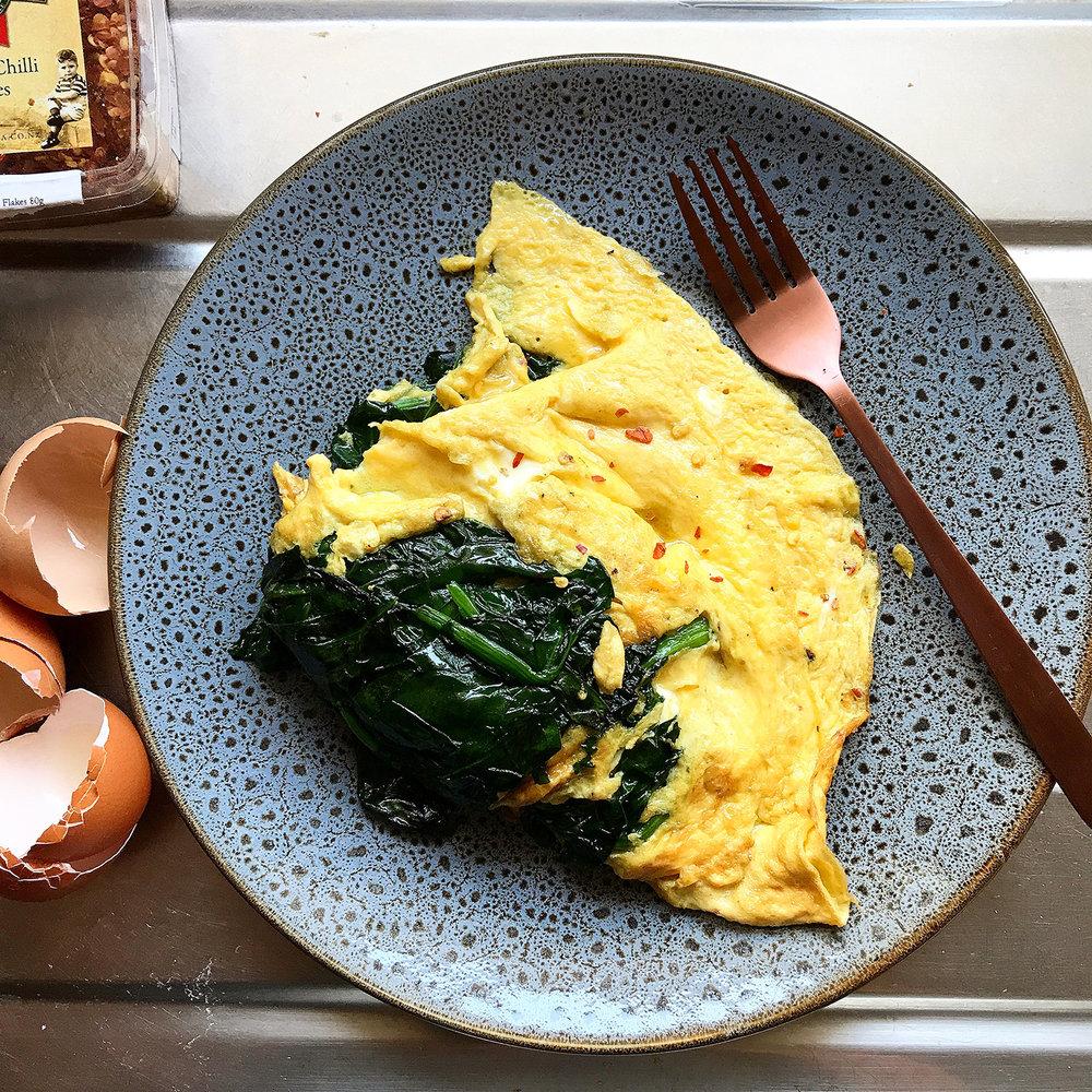 spinach omelette.jpg
