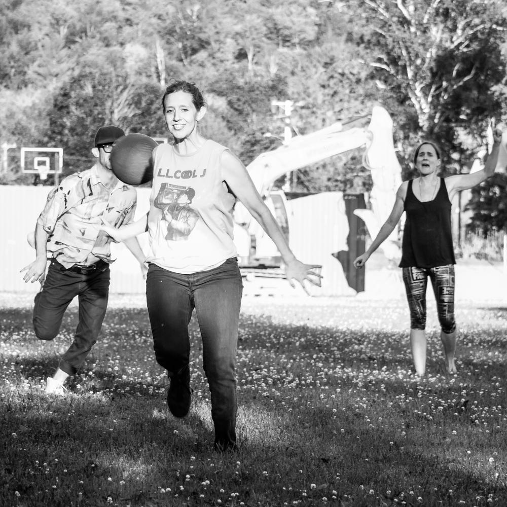 Kickball-IMG_5613.jpg