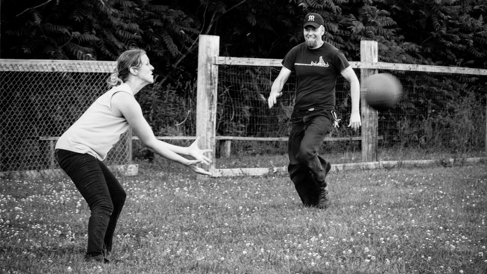 Kickball-IMG_5763.jpg