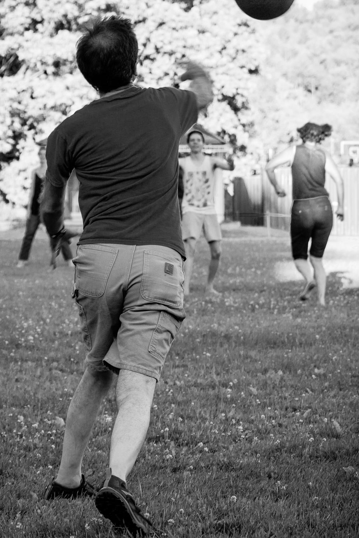 Kickball-IMG_5747.jpg