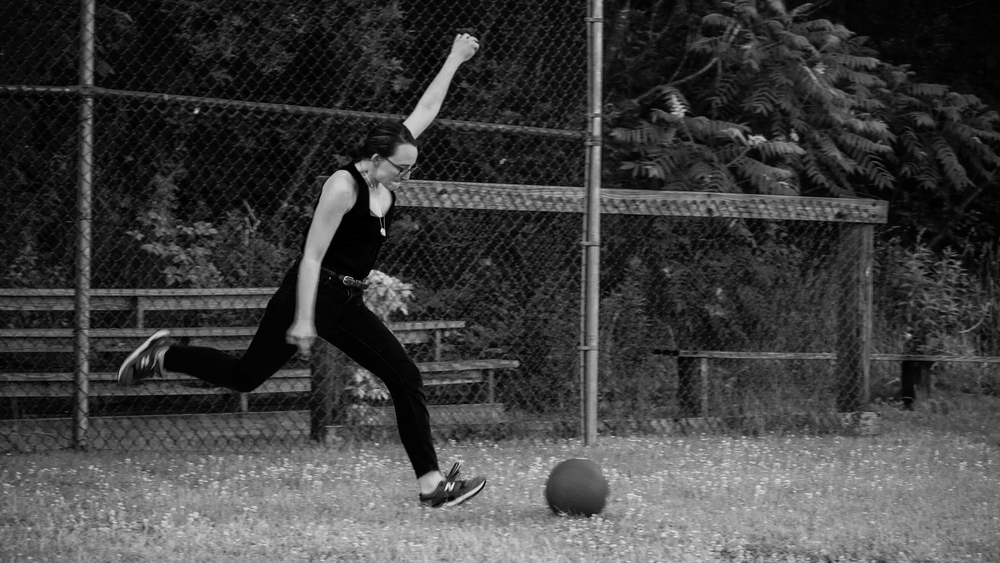 Kickball-IMG_5734.jpg
