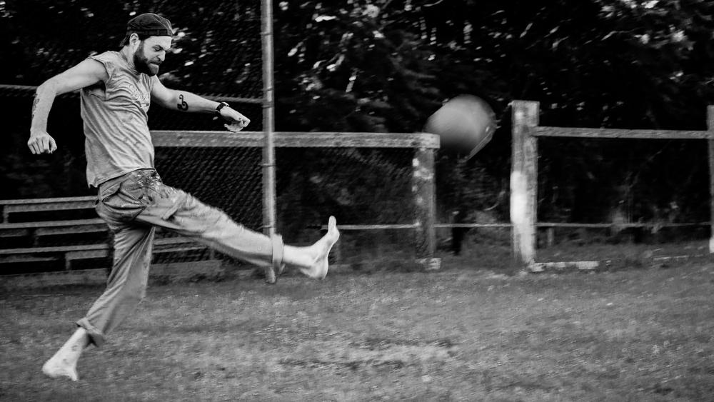 Kickball-IMG_5575.jpg