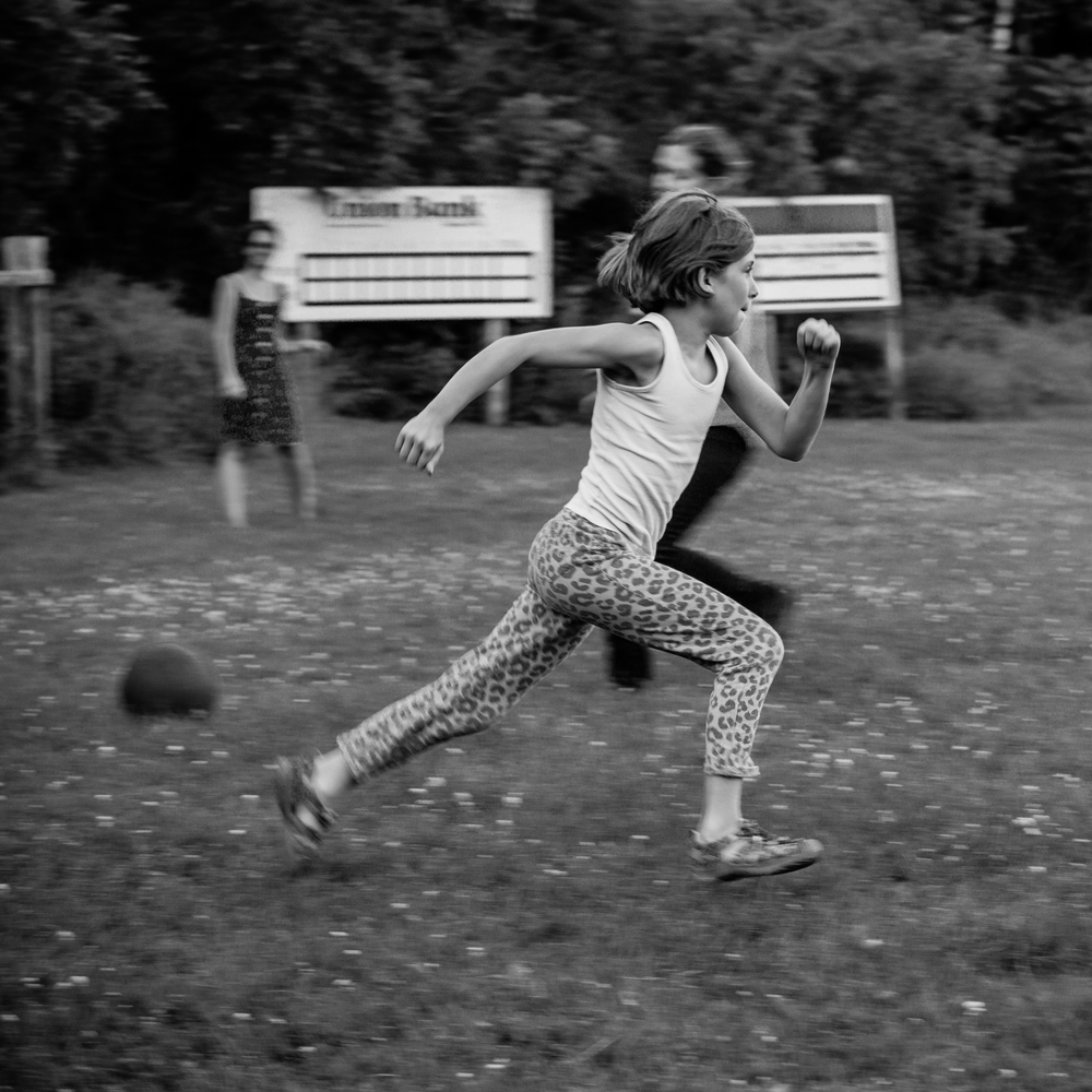 Kickball-IMG_5722.jpg