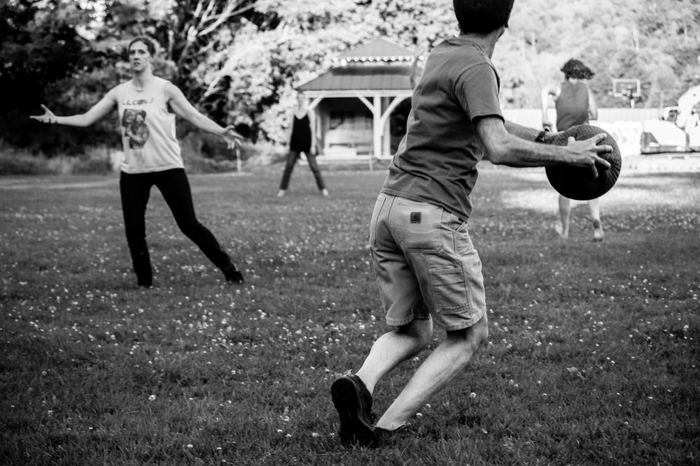 Kickball-IMG_5746.jpg