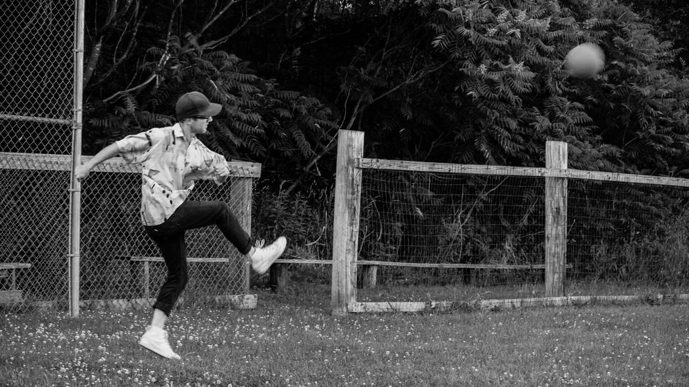 Kickball-IMG_5731.jpg