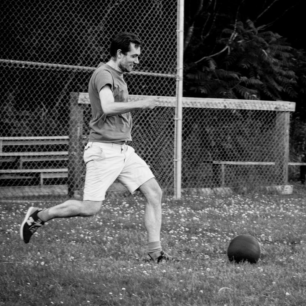 Kickball-IMG_5814.jpg