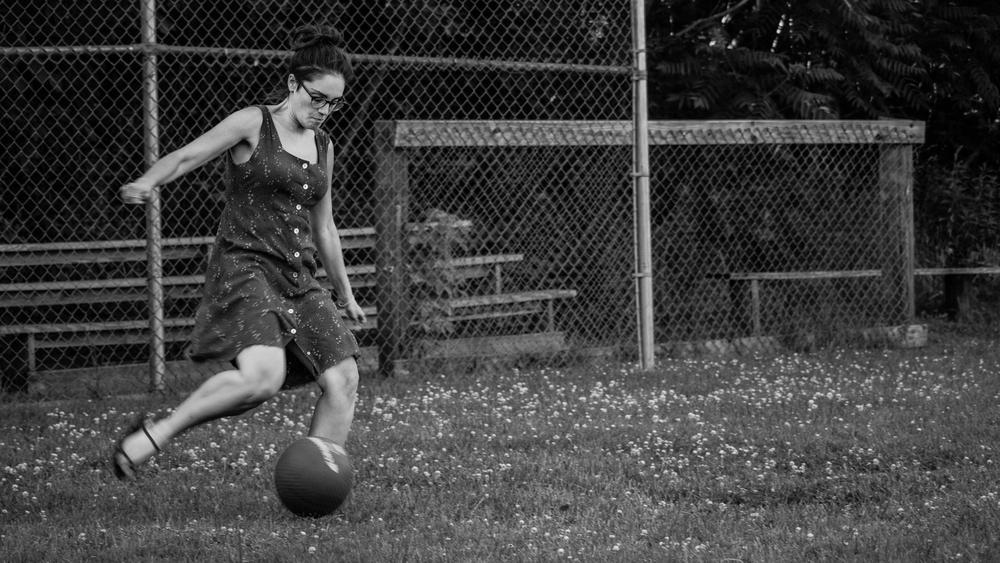 Kickball-IMG_5594.jpg