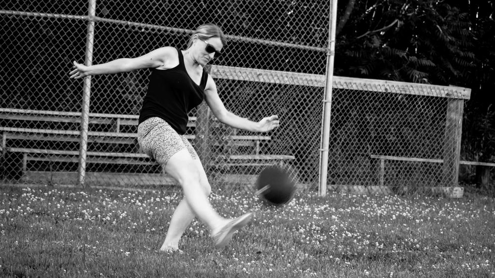 Kickball-IMG_5593.jpg