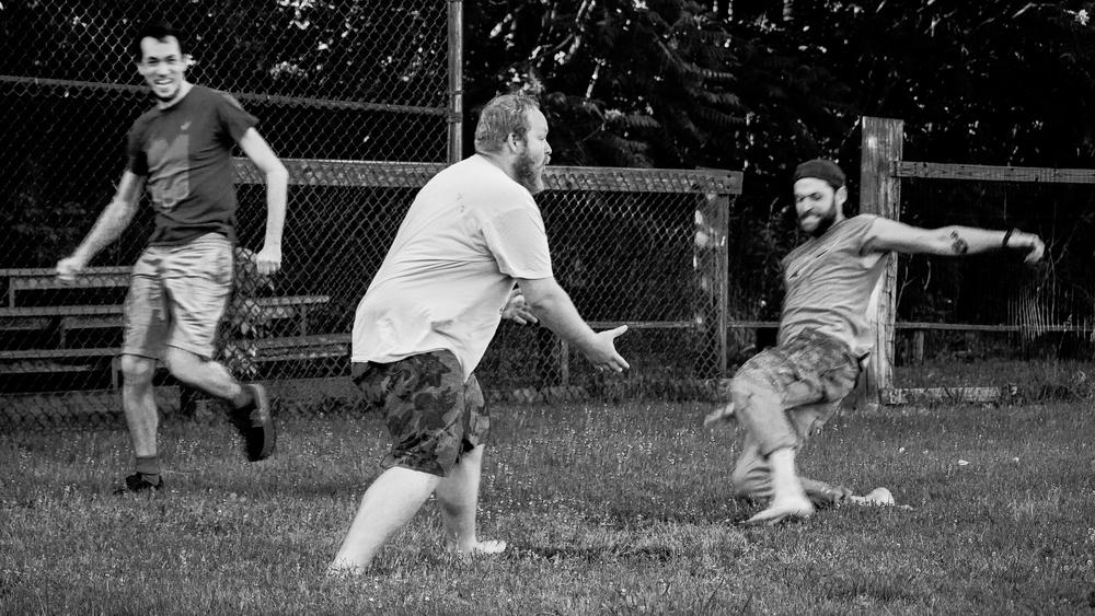 Kickball-IMG_5578.jpg