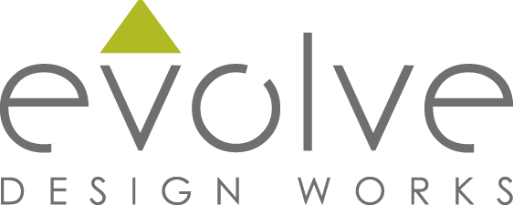 Evolve Design Works