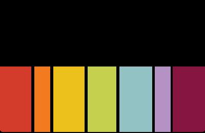 pikanik-logo.png