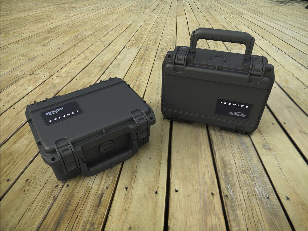 SKB Cases (wood deck).jpg