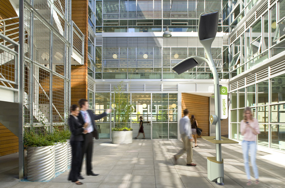 Business building courtyard.jpg