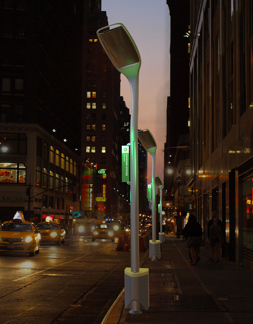 Night street scene.jpg