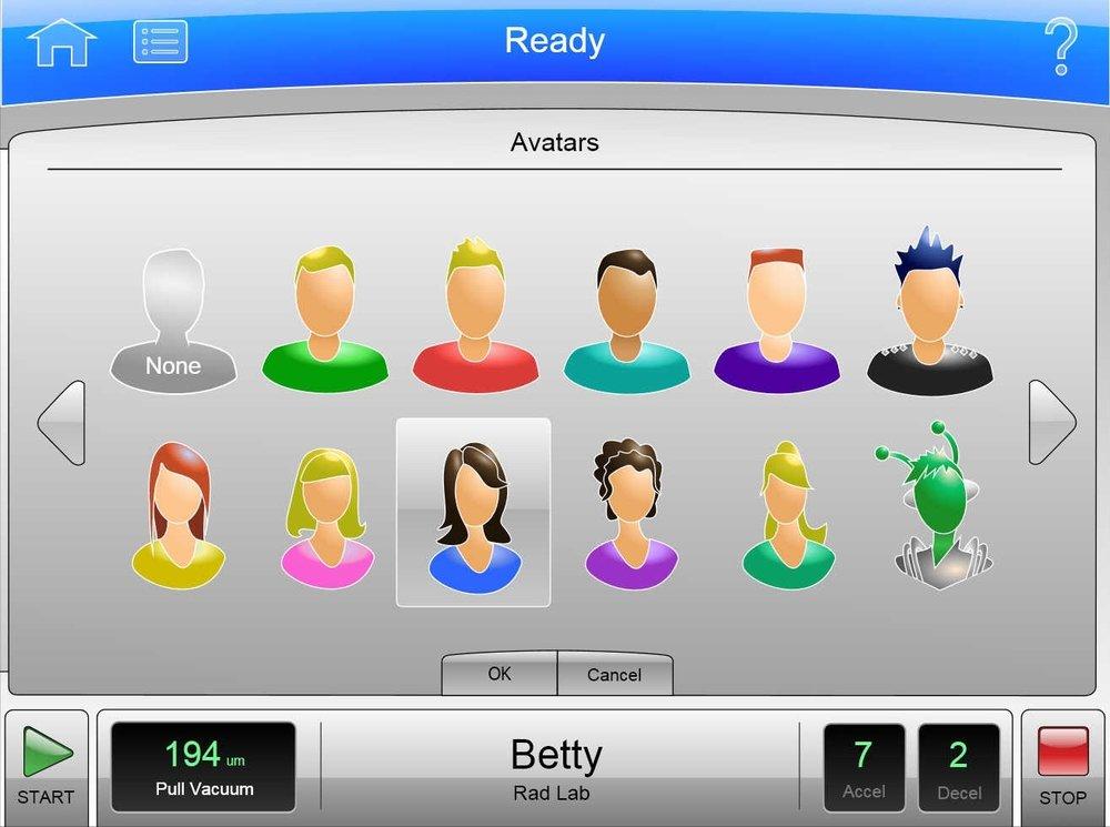 set avatar.jpg