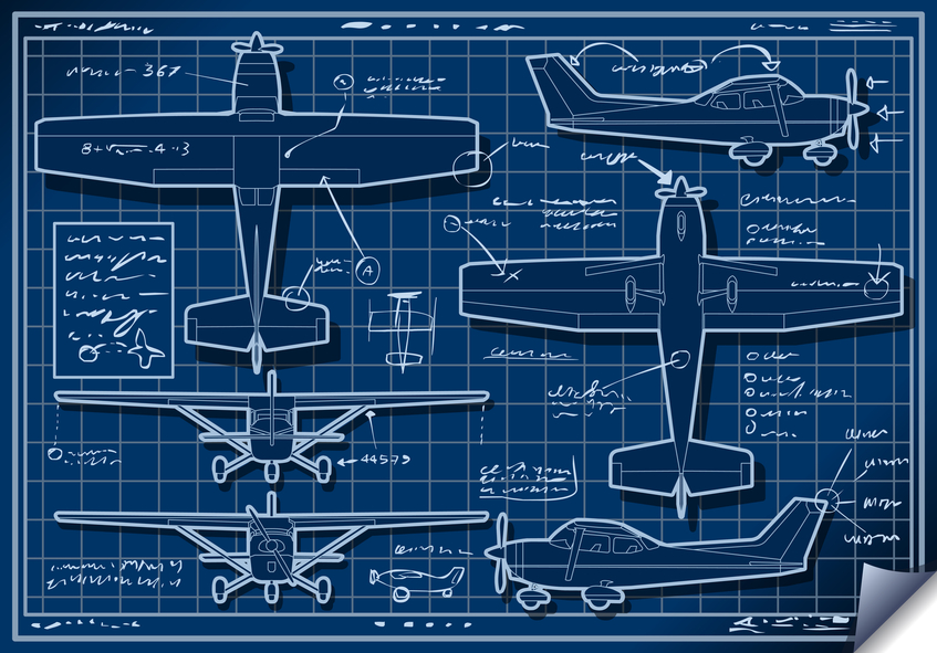 Flight-School-Plane-Diagram.jpg