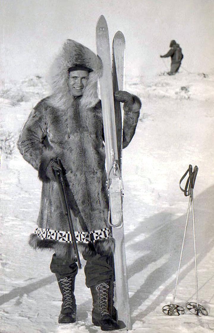 roald-1948.jpg