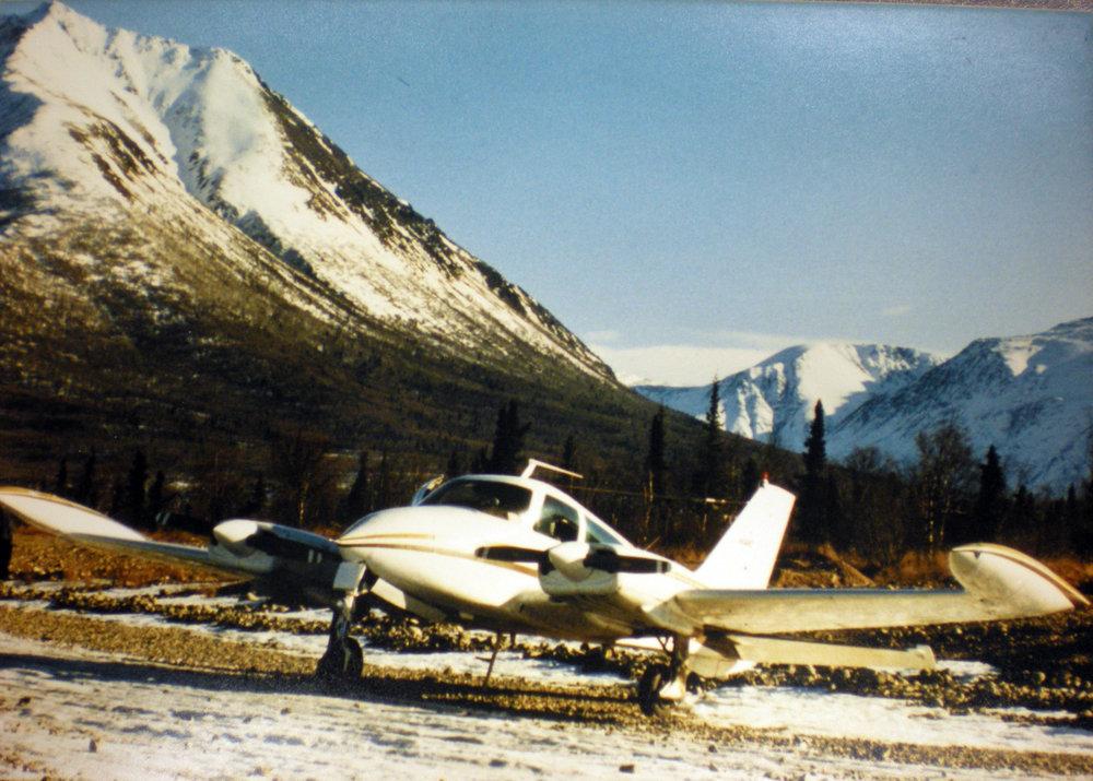 marc-historical-plane.jpg