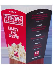 Popcorn 1.png
