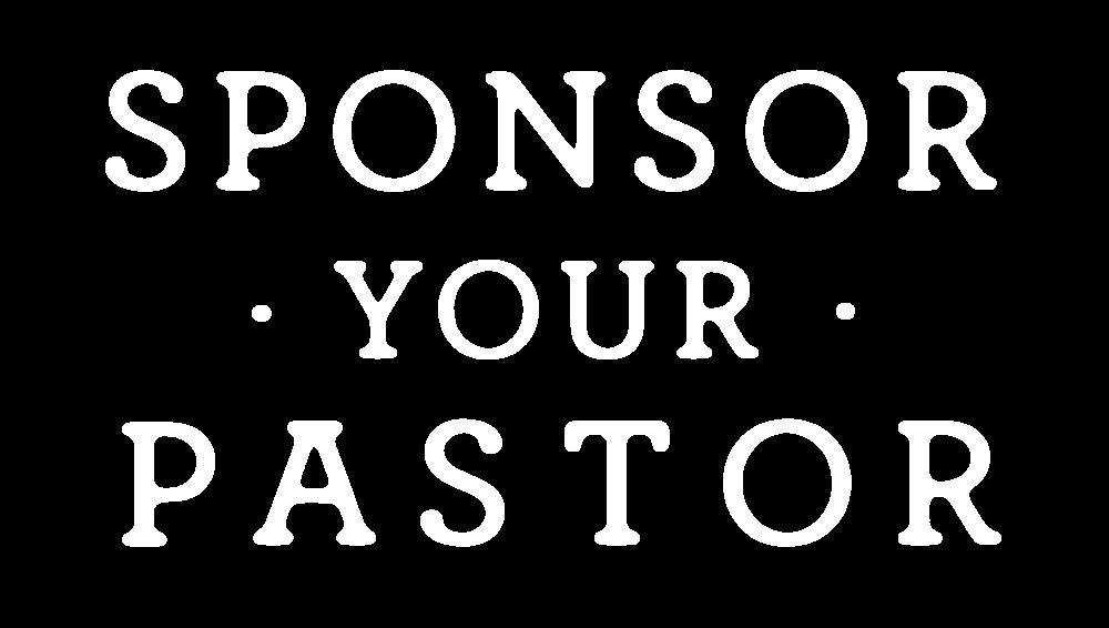 Sponsor-pastor (1).png