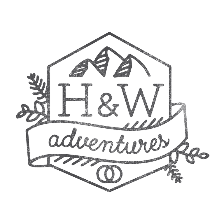 H&W-adventures_preview.png