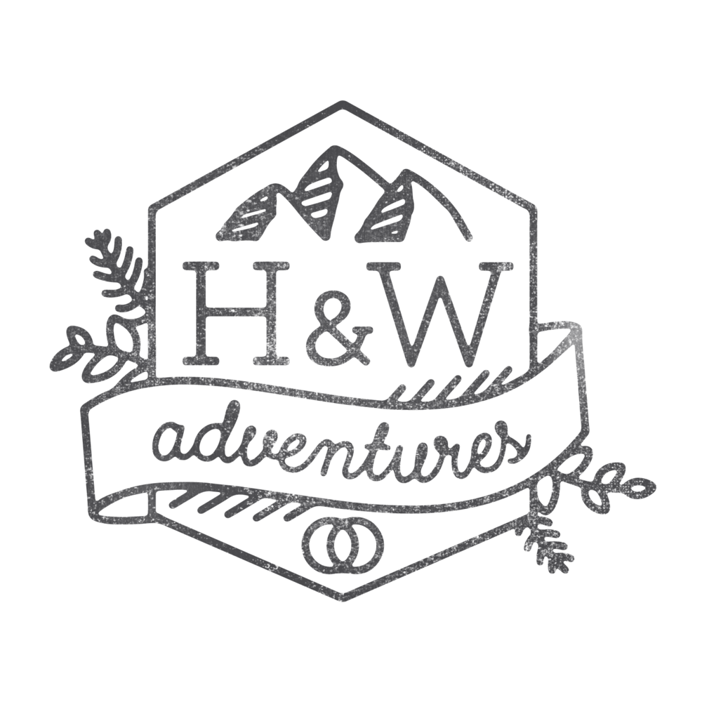 H&W-adventures1.png