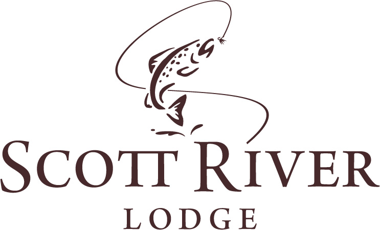 Scott River Lodge