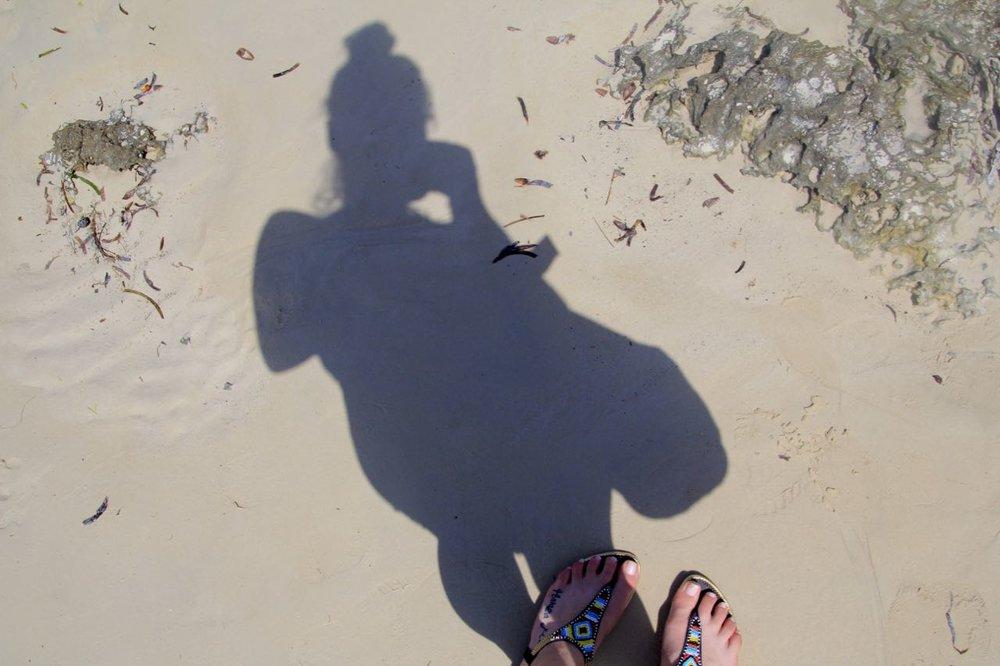 Mombasa Sand