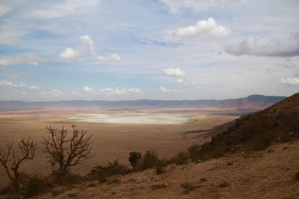 ngorongoro crater 3.jpg