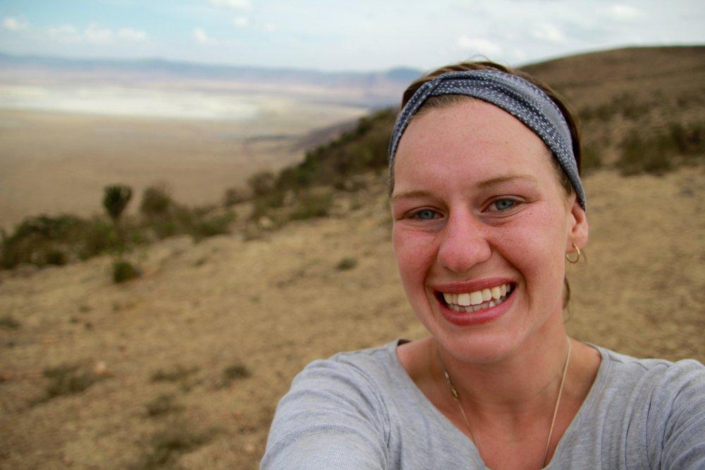 ngorongoro crater 2.jpg