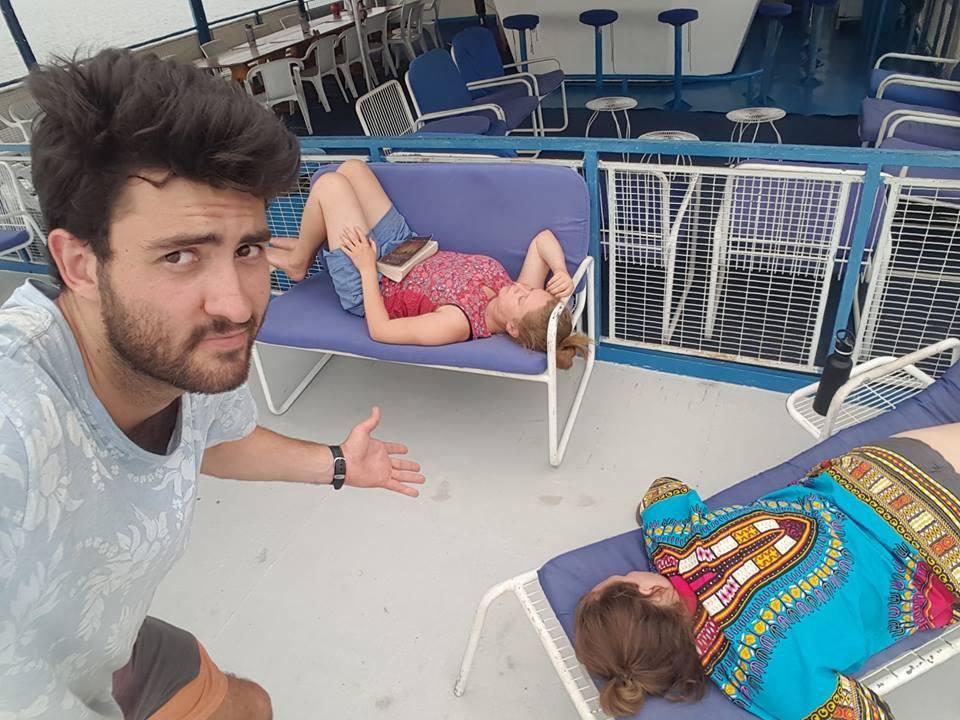 sleeping houseboat.jpg