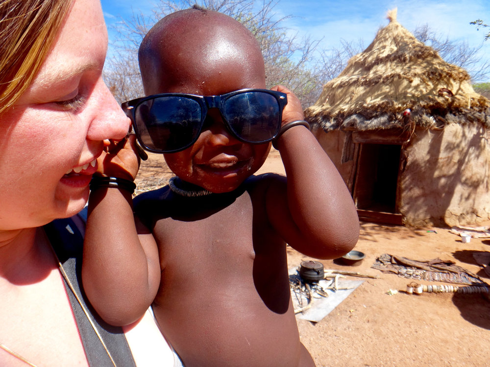 Himba 3.jpg