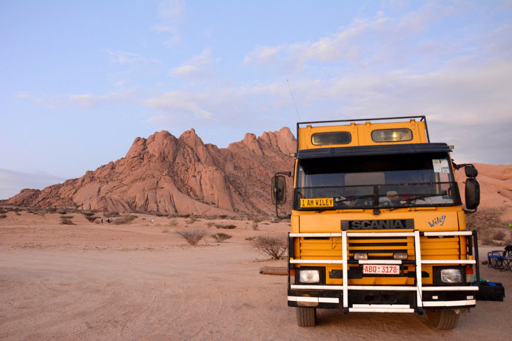 Spitzkoppe truck.jpg