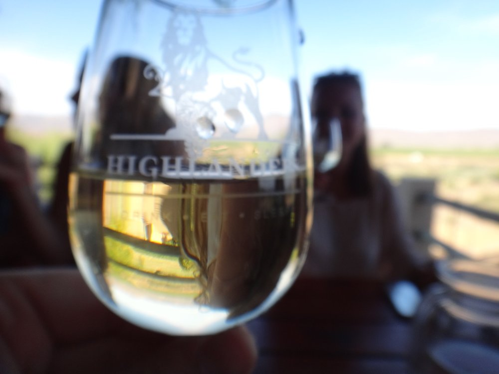 winery glass.jpg