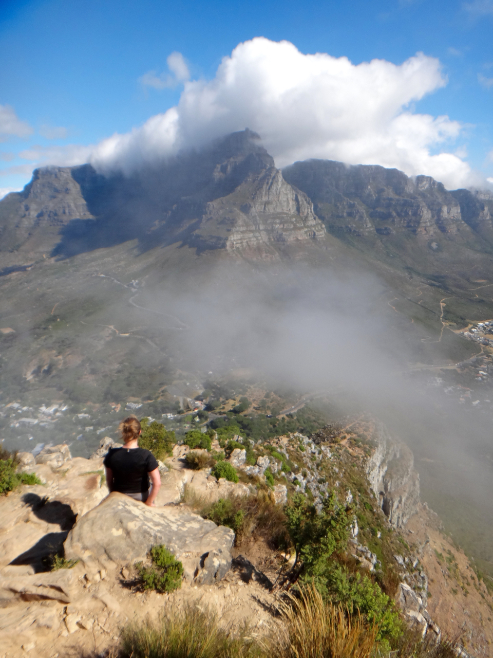 hike table mountain view.jpg