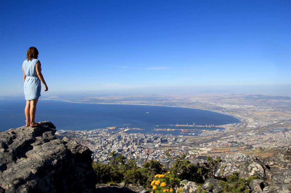 Table Mountain_5150.jpg