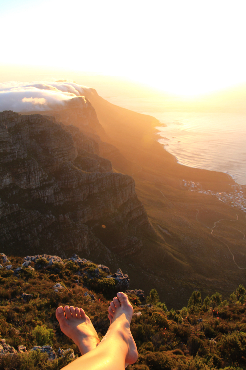 Table Mountain_5221.jpg